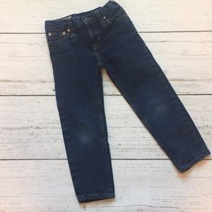 Sale - Polo Jeans by Ralph Lauren